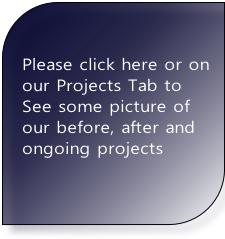 Please click here or on 